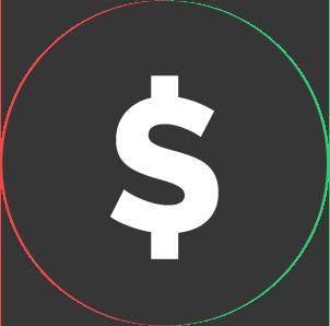 af-dollar