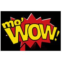 mowow-logo